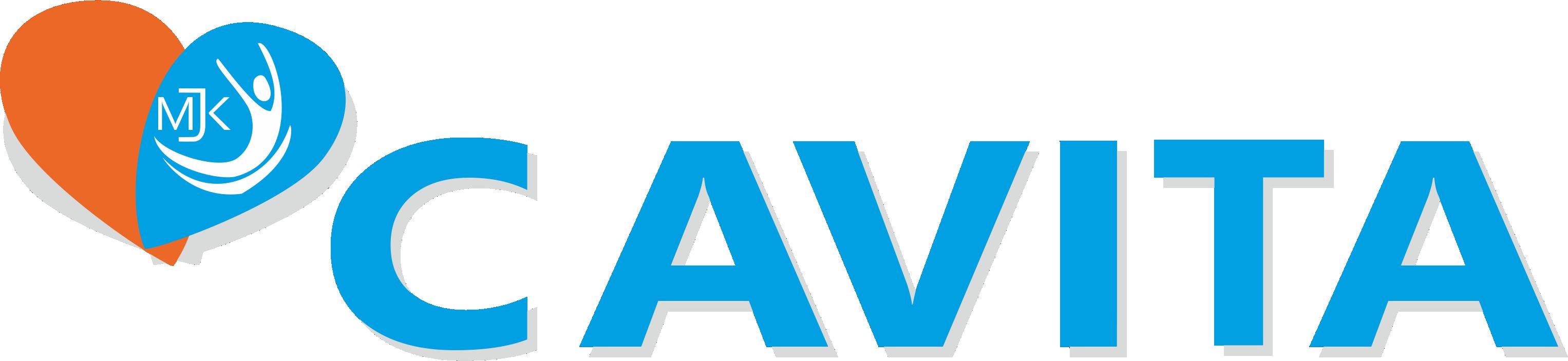 Cavita Centrum Medyczne